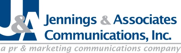 Jennings & Associates Communications, Inc.