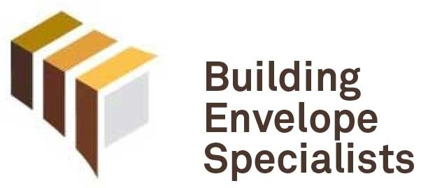 Building Envelope Specialists, L.L.C.