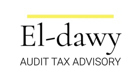 El-dawy ( Audit, TAX & ADVISORY)