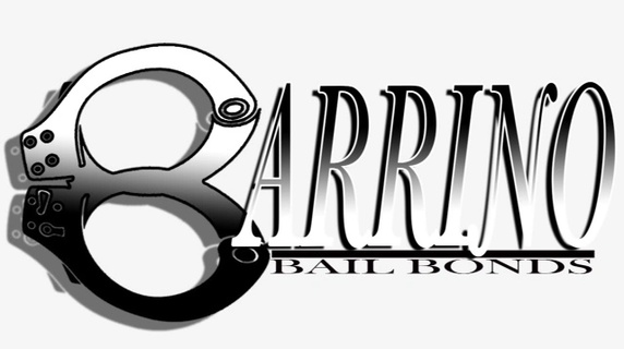 Barrino Bail Bonds, LLC