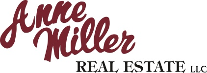 Anne Miller Real Estate LLC