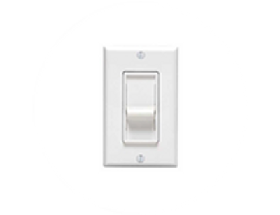 Dimmers Electrical Tips Image https://callteamelectric.com/electrical-tips
