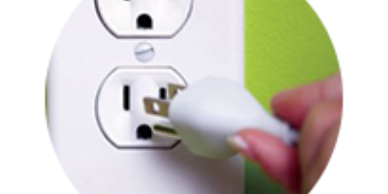 Electrical Problems Tips Image  https://callteamelectric.com/electrical-tips