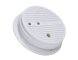Smoke Detector Electrical Tips Image https://callteamelectric.com/electrical-tips