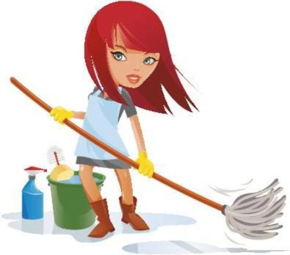 Cleaners with integrity.  Commercial Cleaning &  Residential Cleaning