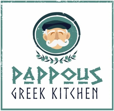 Pappous Greek Kitchen