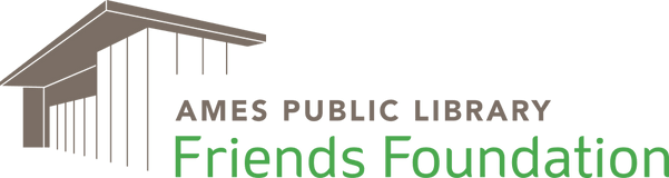 Ames Public Library Friends Foundation