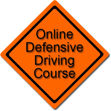 TLC/HACK drivers take this course for your requirement. Easy to pass take at your leisure.