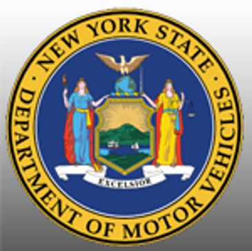 NY State approved  online course, save 10 percent on insurance,