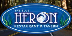 Blue Heron Restaurant and Tavern
