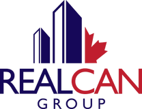 REALCAN GROUP REALTY