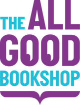 The All Good Bookshop