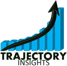 Trajectory Insights - Find Your Consumer Truth