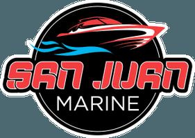 San Juan Marine & Sports