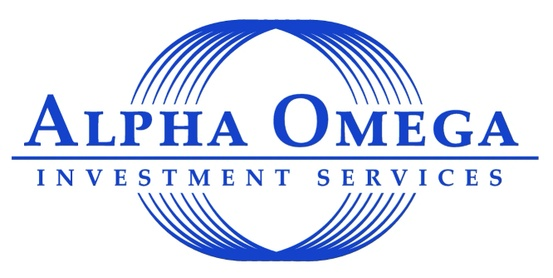 Alpha omega investment group africa infrastructure investment fund 2 mauritius news