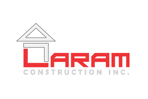 Laram Construction Inc
