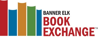 BE Book Exchange