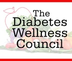 The Diabetes Wellness Council