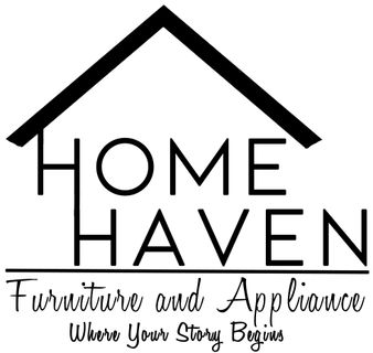 Home Haven Furniture and Appliance