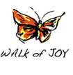 Walk of Joy