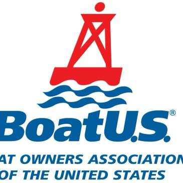 BoatU.S. Towing Insurance is very important