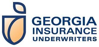 Georgia Insurance Underwriters, LLC