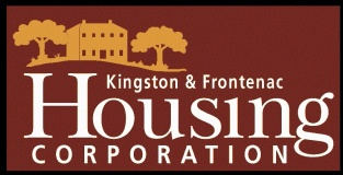 Kingston & Frontenac Housing Corporation
