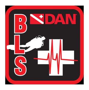 The DAN Basic Life Support (BLS) course will not only train divers and non-divers to resuscitate an