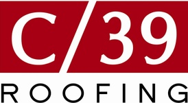 C39 Roofing