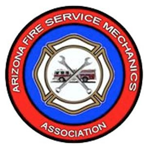 arizona fire service mechanics association