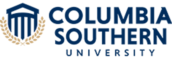https://www.columbiasouthern.edu/tuition-financing/partnerships/current-partners