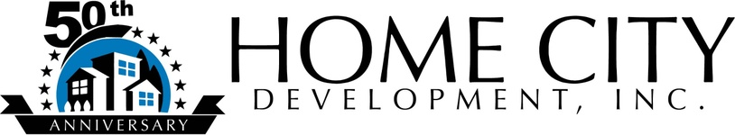 Home City Development, Inc.
