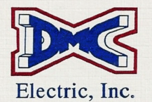 DMC Electric, Inc.