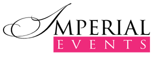 Imperial Events, LLC