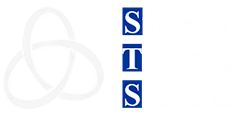 Systems Thinking & Solutions
