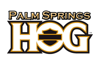 Palm Springs Harley Owners Group