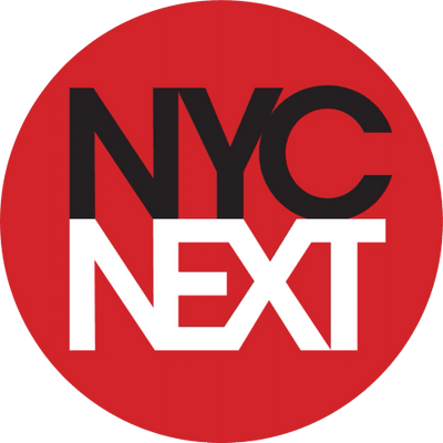NYCNext