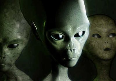 Grey Aliens, Greys, Annunaki, reptilians, pleadians , alien types