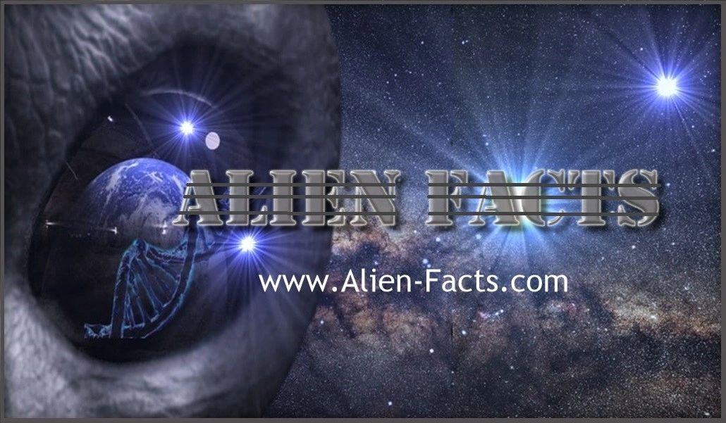 do aliens exist, alien facts, proof of alien life, alien evidence, ancient aliens,