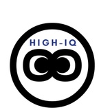 High-IQ Technology Staffing & Consulting