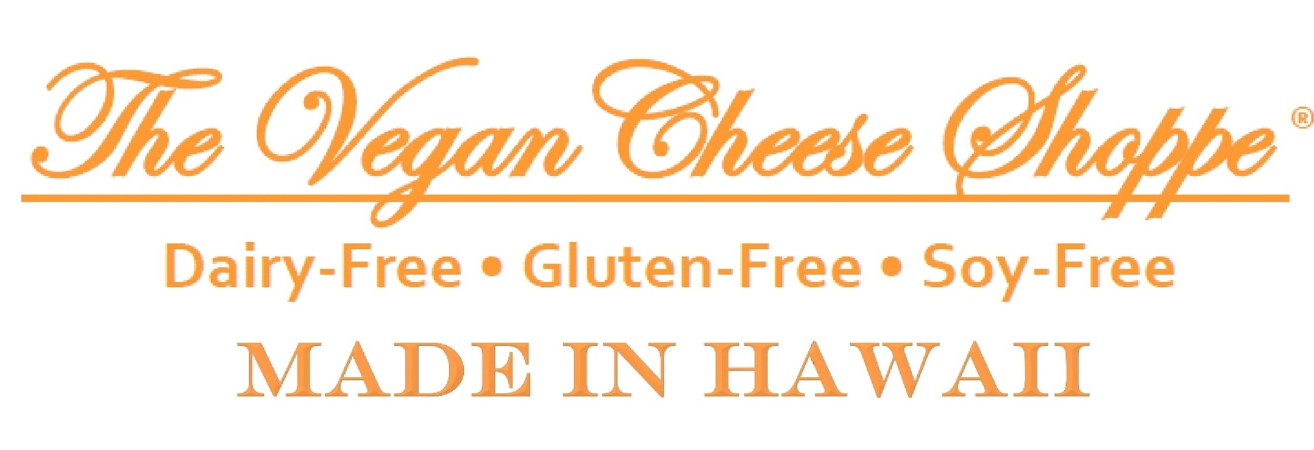 The Vegan Cheese Shoppe
