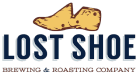 Lost Shoe Brewing and Roasting Company