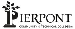 Pierpont Community & Technical College