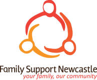 Family Support Newcastle