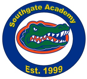 Southgate Academy