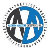 Maximum Marketing Enterprises, Inc.