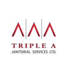 AAA Janitorial Services Limited