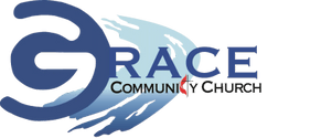 Grace Community United Methodist Church