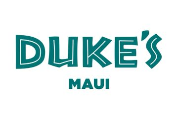Duke's Maui Aloha Later