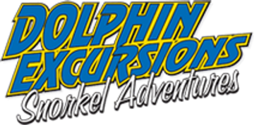 Dolphin Excursions Snorkel Adventures Aloha Later Jenna's the best!